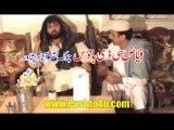 Pashto Drama Pukhtana Jenai....Pashto Songs HD Songs Latest Videos...Love Story ANd Full Action Jhangir Khan.. (4)
