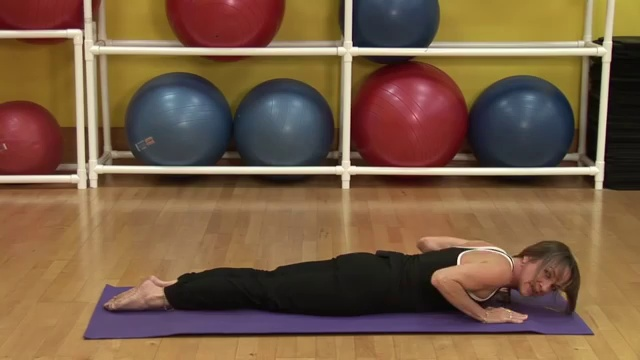 Yoga Poses & Exercises _ Which Yoga Poses Are Not Safe During Pregnancy_