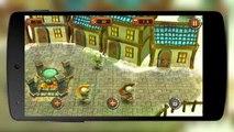 Tower Defense- Kingdom Defence Game