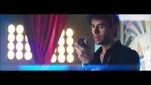 Enrique Iglesias - El Perdedor (Pop Version) ft. Marco Antonio Solís 1080p