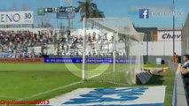 Quilmes 2-2 Godoy Cruz بتاريخ 18/08/2014 - 19:15