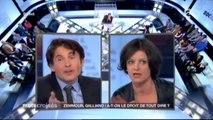 Mots Croisés - Zemmour, Galliano : A-t-on le droit de tout dire ?