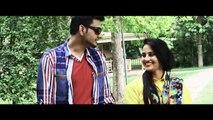 Mera dil ro raha hai-- Ali Ahsan's Official Music Video-- Love Anthem by Ali Murad Films Productions