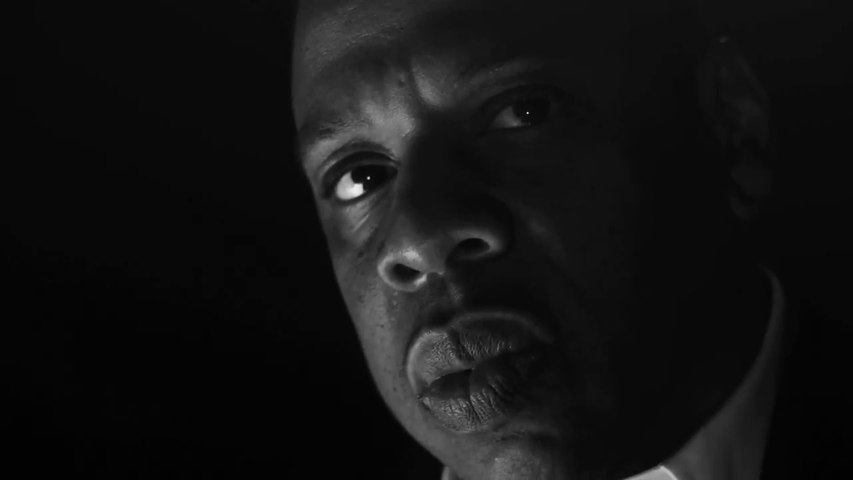 On the Run Tour: Beyonce and Jay Z - Official Trailer (2014) Documentary