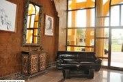 El Andalous Residence  Sahl Hasheesh