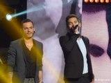 """Kendji & The Voice 3 """"De temps en temps"""" - Hommage à Grégory Lemarchal"""