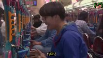 That´s Cunning!-Shijo Saidai no Sakusen (1996)-Sub.Español-Parte02