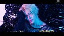TAEMIN 태민_괴도 (Danger)_Music Video - video dailymotion