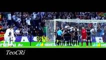 Cristiano Ronaldo - All 48 Free Kick Goals in Career Video By Teo Cri™