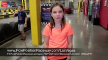 Youth Summer Camp at Pole Position Raceway Summerlin | Las Vegas Family Activities pt. 5