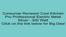 Petra Electric CC 300 Cool Curl Lockenstab schwarz 300 Watt NEU