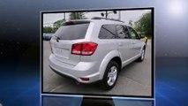 2012 Dodge Journey - Boston Used Cars - Direct Auto Mall