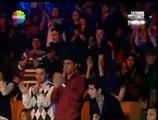 Yeteneksizsiniz Türkiye-ILKER ATAK -2010-MICHAEL JACSON SUPERRRRRRRRRRR - YouTube