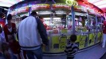 Dax la Feria ! en vidéo  une feria internationale