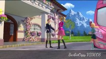 Barbie Life InThe Dreamhouse Barbie Mariposa Barbie Music Video Barbie and Her Horse Officialᴴᴰ