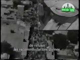 Les Discours de Serigne Abdoul Ahad Mbacké [Partie 3]