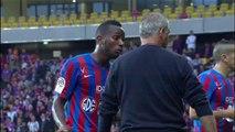 SM Caen - LOSC Lille (0-1)  - Résumé - (SMC-LOSC) / 2014-15