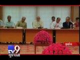 Heavy rains wreak havoc in Uttarakhand - Tv9 Gujarati