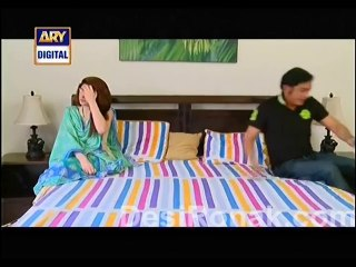 BulBulay - Episode 308 - August 17, 2014 - Part 1