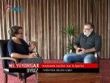 Ne Yiyorsak Oyuz - Kültür ve İnsan ilişkisi - (16 Ağustos 2014)