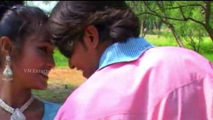 Chunariya Jaan Marele - Hot Bhojpuri Video Song 2014 HD