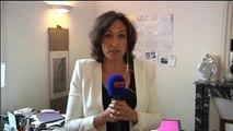 Puy du Fou en Russie: la députée PS Sylviane Bulteau répond à Philippe de Villiers