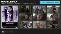 Midnight Cowboy (3_11) Movie CLIP - Come on Now Don't Hit Me (1969) HD