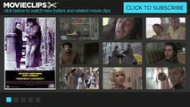 Midnight Cowboy (7_11) Movie CLIP - Ratso and Joe Lose Their Home (1969) HD