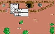 Bermuda Project (Atari / Amiga - 1988 - Mirror Soft) finished in 30 min