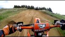 Motocross 2014 HD  Motocross AMA 2014 Extreme