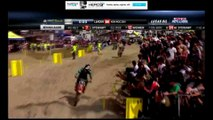 Motocross 2014 HD Motocross AMA 2014 Extreme 4