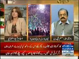 August May March Special Transmission 11 to 12 Pm - 17th August 2014