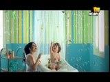 Haifaa Wahby - Boos El Wawa - هيفاء وهبى - بوس الواوا