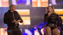"""Beyoncé Looks """"Crazy In Love"""" With Jay Z In First Trailer For HBO Concert Special"""