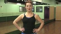 Yoga Exercises and Training _ Bikram Yoga Hair Growth