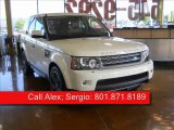 2010 Range Rover For Sale Salt Lake City,Land Rover For Sale Utah,Range Rover For Sale Salt Lake City,Used Range Rover Salt Lake City, 2010 Range Rover Salt Lake City, 2010 Land Rover Salt Lake City, lowbook sales salt lake city, ksl cars salt lake city,