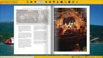 Flip PDF - Créer brochure de voyage multimédia avec Flip PDF et attirer les lecteurs sur blogs de voyage ou sites web.