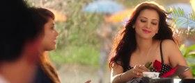 Aisi Mulaqaat Ho ! Double Di Trouble ! Rahat Fateh Ali Khan ! Dharmendra ! Gippy Grewal ! Latest Punjabi Video Song 2014 HD ! mG - Video Dailymotion