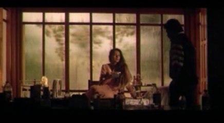 Nilaave Maayumo | Minnaram | Malayalam Film Song