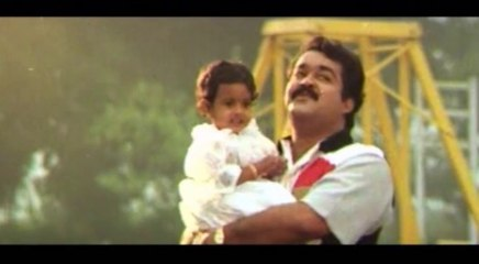 Thaliraninjoru  | Minnaram | Malayalam Film Song