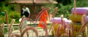 Aankhon Mein Base Ho Tum (Duet)- Sunil Shetty - Sonali Bendre - Takkar - Bollywood Songs - Abhijeet