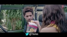 EXCLUSIVE- Zaroorat Video Song - Ek Villain - Mithoon - Mustafa Zahid