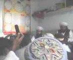 Saifi Pushto Naat By Haji Amin Saifi