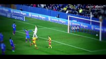 Lionel Messi ~ The Best Goals - Assists