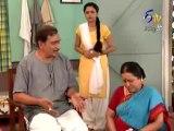 हृदयी प्रीत जगते - 18th July 2014