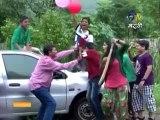 हृदयी प्रीत जगते - 7th August 2014