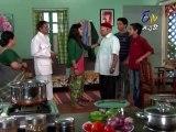हृदयी प्रीत जगते - 8th August 2014