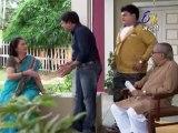 हृदयी प्रीत जगते - 9th August 2014