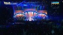 رابح صقر - عين الشمس - حفلة ليالي دبي 2013م