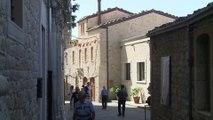 En Sicile, des acheteurs pour des maisons à 1 euro